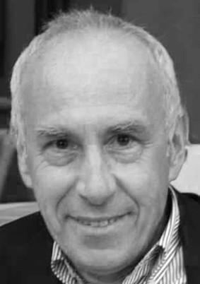 Prof. Dr. med. J. Matthias Wenderlein