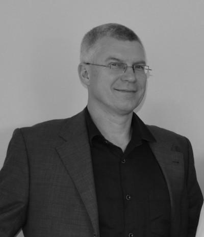 Dr. med. Bernd Herrmann