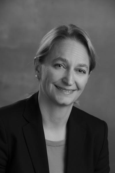 PD Dr. Karin  Hohloch