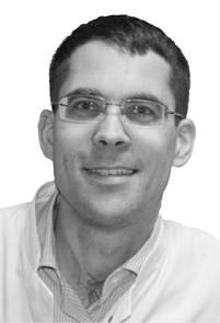 PD Dr. med. Jörg Albert