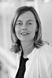 Prof. Dr. Annegret Geipel