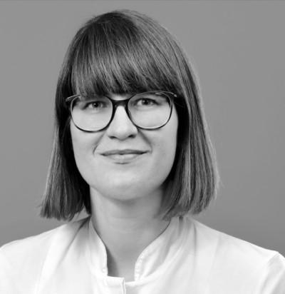 Dr. med. Anja Schnabel