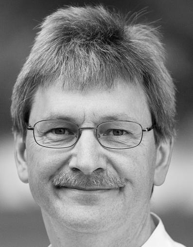 Dr. med. Johannes Jongen