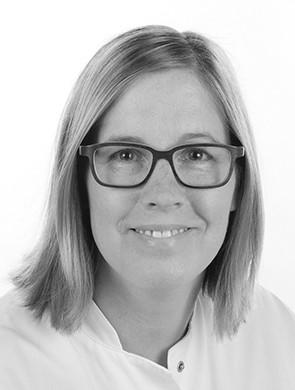 PD Dr. med. Kristina Wasmer