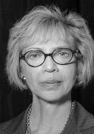 Prof. Dr. Petra Feyer